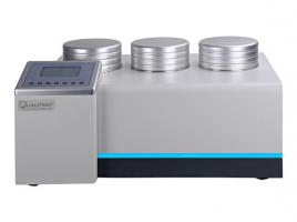 Film Permeability Tester