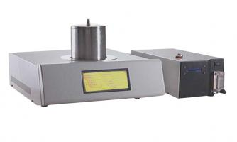 Synchronous Thermal Analyzer - QT-STA100