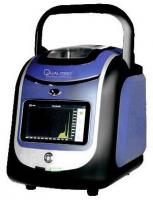Portable XRF Sulfur Analyzer - QualiCube-100S