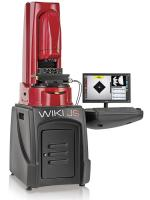 Fully Automatic Vickers Hardness Tester - WIKI JS
